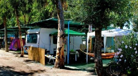 3 Notti in Villaggio Turistico a Furnari